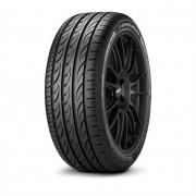 Pirelli Neumático Pzero Nero Gt 245/45 R17 99 Y Xl
