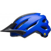Bell 4Forty Mips Casco Enduro Azul S (52-56)