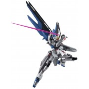 Robot Spirits Gundam Freedom (Action Figure) 14 cm