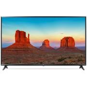 LG TV LED LG 65UK6100PLB