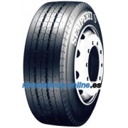 Semperit M434 Euro-Steel ( 13 R22.5 154/150L doble marcado 156/150K )