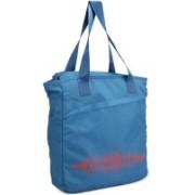 Fastrack A0517NBL01 Blue Shoulder Bag