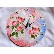 ceas de perete 17170