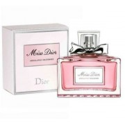 Miss Dior Absolutely Blooming 50 ml Spray Eau de Parfum