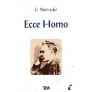 Ecce Homo, Paperback