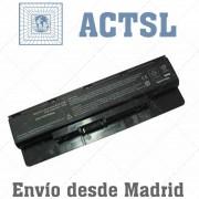 Batería para ASUS SUSPRO B53V B53A
