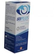 iriplus easydrop 0,4% coll10 millilitri