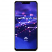 Huawei Mate 20 Lite 4GB/64GB DS Dorado