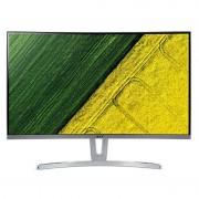 "Acer ED3 ED273A 27"" LED FullHD 144Hz Curvo"
