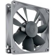 Noctua NF-B9 redux-1600 Computer behuizing Ventilator