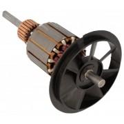 Zelmer Wirnik silnika do robota kuchennego Zelmer (00793222)