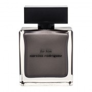 Narciso Rodriguez For Him eau de parfum 100 ml da uomo