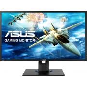 ASUS VG245HE - Full HD Monitor