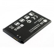 LG BL-42FN Оригинална Батерия