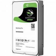 SEAGATE HDD Desktop Barracuda PRO Guardian 3.5/2TB/SATA 6Gb/s/7200rpm ST2000DM009