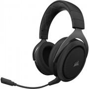 Corsair HS70 Wireless Gaming Headset, B