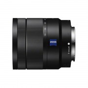 Sony E 16-70mm F/4.0 ZA OSS ZEISS Vario-Tessar T* (SEL1670Z.AE)