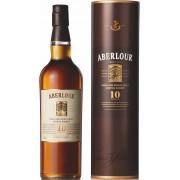 Aberlour 10 Ani 0.7L