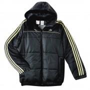 Adidas Детско Яке YB J