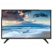 Pantalla Tv Daewoo L32T6600TN 32 Pulgadas Led HDMI