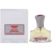 Creed Original Santal eau de parfum unisex 30 ml