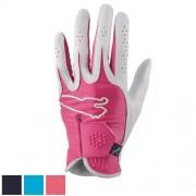 Puma Ladies Monoline Performance Gloves【ゴルフ 特価セール】