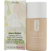 Clinique Even Better Makeup SPF15 30ml - 03 Ivory