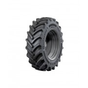 Anvelopa AGRO INDUSTRIALA 420/70R28 133D/136A8 TRACTOR 70 R-1 E-54 TL CONTINENTAL