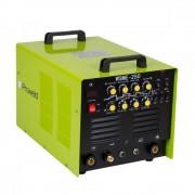 Aparat de sudura PROWELD WSME-250, 250 A, invertor, AC/DC, PULS