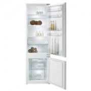Kombinirani hladnjak ugradbeni Gorenje RKI4182EW RKI4182EW