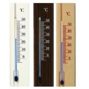 Lombik 1114-20220 szoba hőmérő