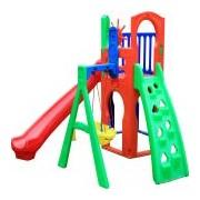 Playground RoyalPlay Fly - Freso