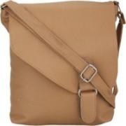 New Eva Tan Sling Bag