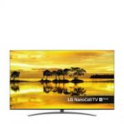 LG 49SM9000 4K Ultra HD Smart tv