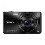 Sony Aparat SONY DSC-WX220B