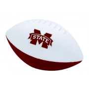 Patch Products Mississippi State Bulldogs Football