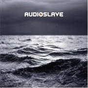 Audioslave Out of exile CD st.