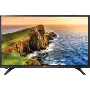 """Телевизор LED 43"""" LG 43LV300C"""