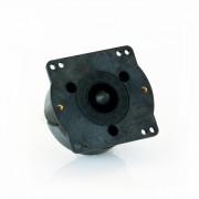 Driver a compressione made in Italy 8 ohm 80W 25 mm Master Audio CD7826