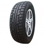 Imperial Eco North 215/60R16 99T XL