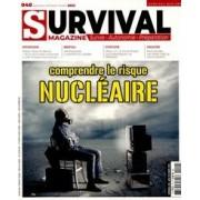 Survival - Abonnement 12 mois