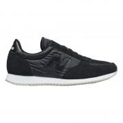 Cipő New Balance WL220BK
