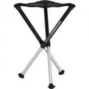 Walkstool Sitzstuhl Comfort 55