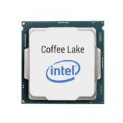 Core i5 8400 BOX procesor za s1151 3.0GHz Coffee Lake Intel BX80684I58400
