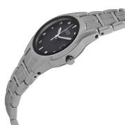 Ceas de damă Citizen Eco-Drive EW1410-50E
