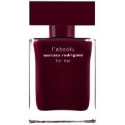Narciso Rodriguez For Her L'Absolu Eau de Parfum 30 ml