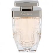 Cartier La Panthere Legere eau de parfum para mujer 50 ml