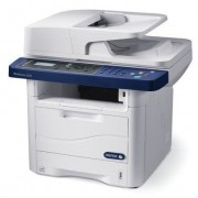 Resoftare Xerox Work Center 3215