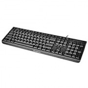Lenovo K4803 Wired USB KEYBOARD