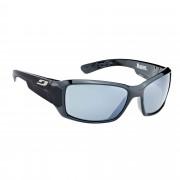 Julbo Whoops - Sonnenbrille - schwarz